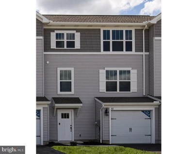 7 Southside Drive, Willow Street, PA 17584 - #: PALA170678