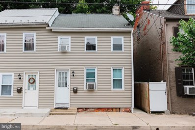 221 S 5TH Street, Columbia, PA 17512 - #: PALA170712