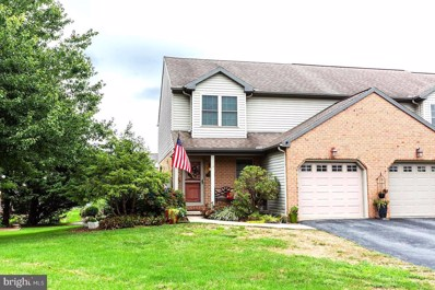 317 Fairmount Terrace, Mountville, PA 17554 - #: PALA170740