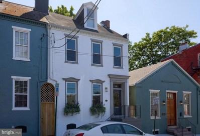 18 E Farnum Street, Lancaster, PA 17602 - #: PALA170942