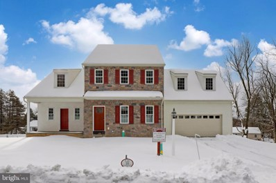 204 Cottage Lane, Lancaster, PA 17601 - #: PALA170964