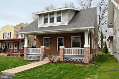 1393 Orchard Street, Lancaster, PA 17601 - #: PALA171056