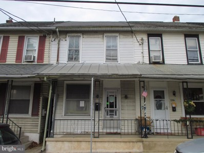 108 S 4TH Street, Denver, PA 17517 - MLS#: PALA171076