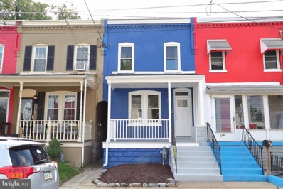 740 E Fulton Street, Lancaster, PA 17602 - MLS#: PALA171122