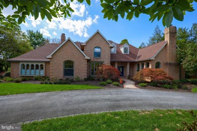 5 Waterfront Estates Drive, Lancaster, PA 17602 - #: PALA171152