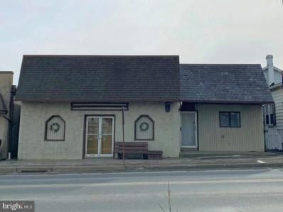 13 E State Street, Quarryville, PA 17566 - #: PALA171162