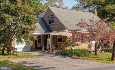 520 Pleasure Road, Lancaster, PA 17601 - #: PALA171268
