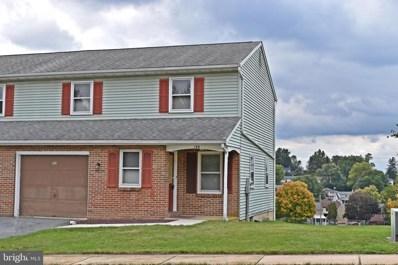 193 Linda Terrace, Ephrata, PA 17522 - #: PALA171376