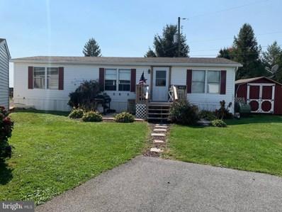 1023 Allison Circle, Drumore, PA 17518 - #: PALA171528