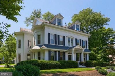 1306 Marietta Avenue, Lancaster, PA 17603 - #: PALA171546