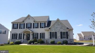 615 Melissa Lane, Mount Joy, PA 17552 - #: PALA171658