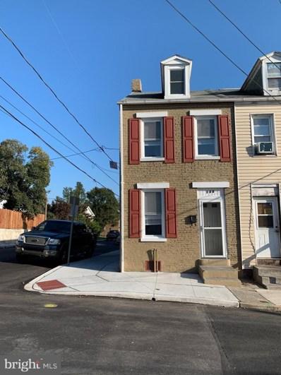 130 Perry Street, Columbia, PA 17512 - #: PALA171872