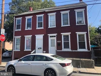 503 North Street, Lancaster, PA 17602 - #: PALA171974