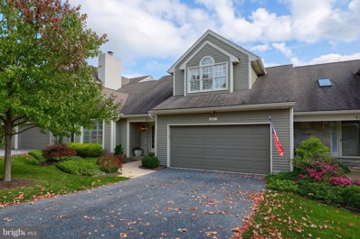 63 Deer Ford Drive, Lancaster, PA 17601 - MLS#: PALA172196