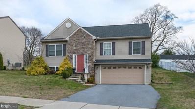 113 Conestoga Woods Road, Lancaster, PA 17603 - MLS#: PALA172200