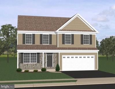 Magnolia Lane, New Providence, PA 17560 - #: PALA172318