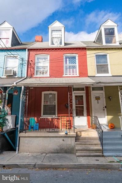 641 Lake Street, Lancaster, PA 17603 - #: PALA172408