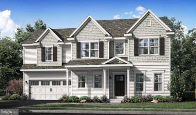 Lee Drive, Stevens, PA 17578 - #: PALA172440