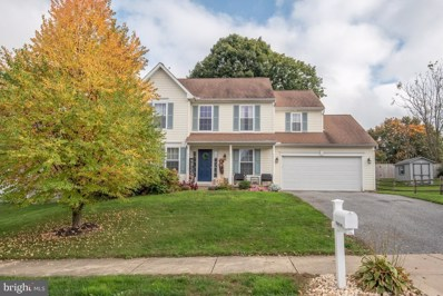 119 Marlton Lane, Quarryville, PA 17566 - #: PALA172456