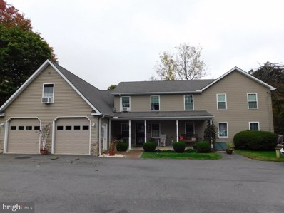 159 Miller Road, Willow Street, PA 17584 - #: PALA172464