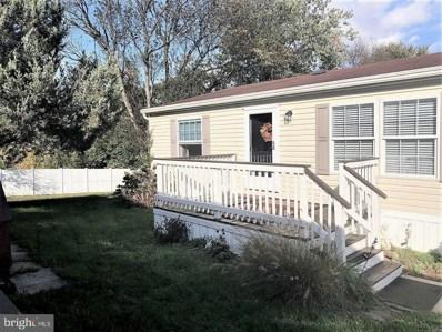 206 Greyfield Drive, Lancaster, PA 17603 - #: PALA172514