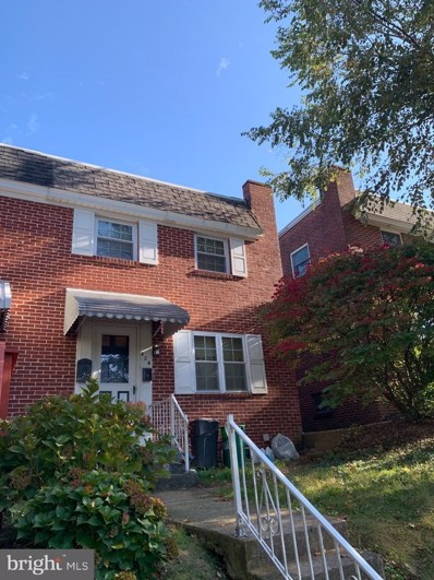 824 Wabank Street, Lancaster, PA 17603 - #: PALA172526