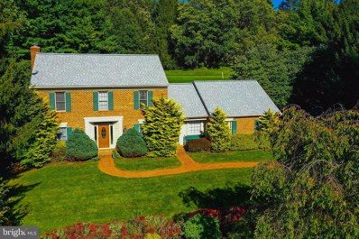 150 Bentley Lane, Lancaster, PA 17603 - #: PALA172534