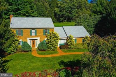 150 Bentley Lane, Lancaster, PA 17603 - #: PALA172534