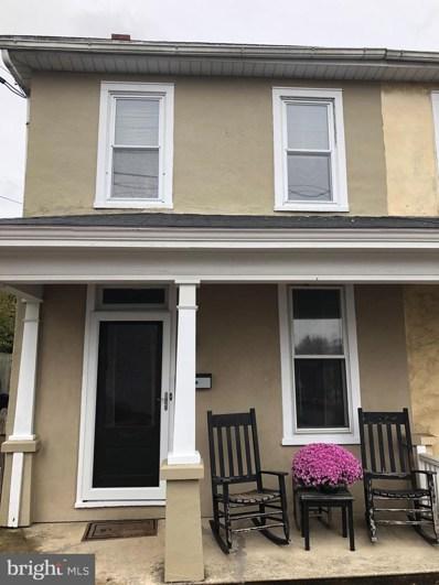 104 N Gay Street, Marietta, PA 17547 - #: PALA172550