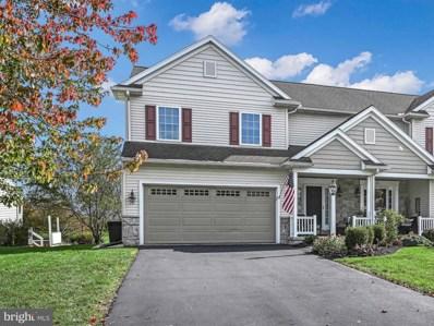 660 Florin Avenue, Mount Joy, PA 17552 - #: PALA172610