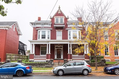 227 Cherry Street, Columbia, PA 17512 - #: PALA172744