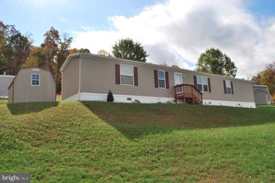 508 Boulder Lane, Gap, PA 17527 - #: PALA172840