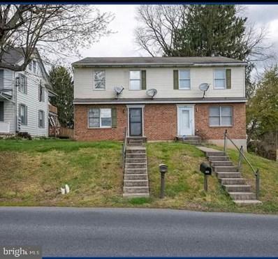 181 Charles Road, Lancaster, PA 17603 - #: PALA173000