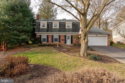 2838 Fiddlers Green Road, Lancaster, PA 17601 - #: PALA173182