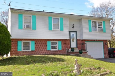 242 Leisure Road, Landisville, PA 17538 - #: PALA173282