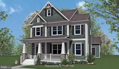 321 Home Towne Boulevard, Ephrata, PA 17522 - #: PALA173320