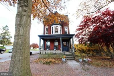 1246 Manor Street, Columbia, PA 17512 - #: PALA173358