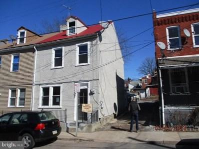 507 Beaver Street, Lancaster, PA 17603 - #: PALA173366