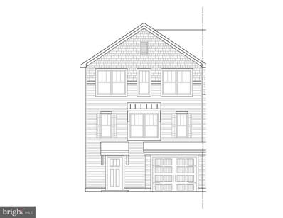 8 Southside Drive, Willow Street, PA 17584 - #: PALA173426