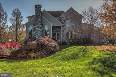 1049 Chapel Forge Drive, Lancaster, PA 17601 - MLS#: PALA173562