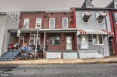 453 Lafayette Street, Lancaster, PA 17603 - #: PALA173574
