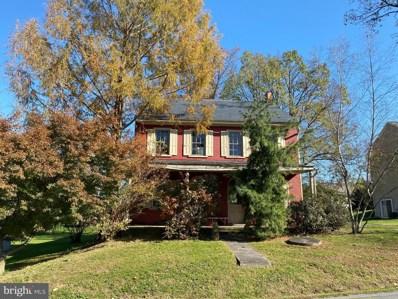 360 N Duke Street, Millersville, PA 17551 - #: PALA173830