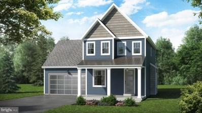 1422 Heatherwood Drive UNIT 327, Mount Joy, PA 17552 - #: PALA173948