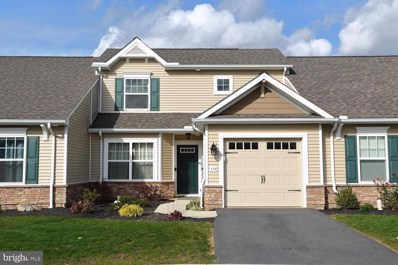 115 Bolton Circle, Willow Street, PA 17584 - #: PALA173996