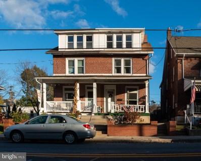 463 N State Street, Ephrata, PA 17522 - #: PALA174040