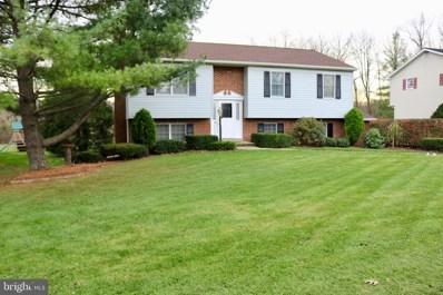 3132 Woodridge Drive, Landisville, PA 17538 - #: PALA174134