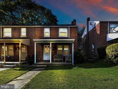 1049 Wabank Street, Lancaster, PA 17603 - MLS#: PALA174144