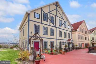 11 S Village Circle, Reinholds, PA 17569 - #: PALA174148