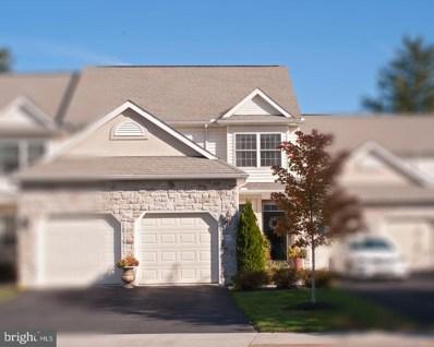 1829 Windsong Lane, Lancaster, PA 17602 - #: PALA174180