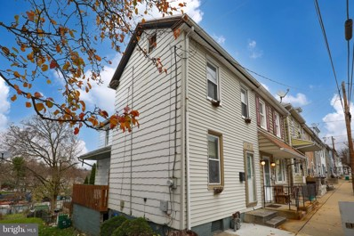 473 Manor Street, Columbia, PA 17512 - #: PALA174246